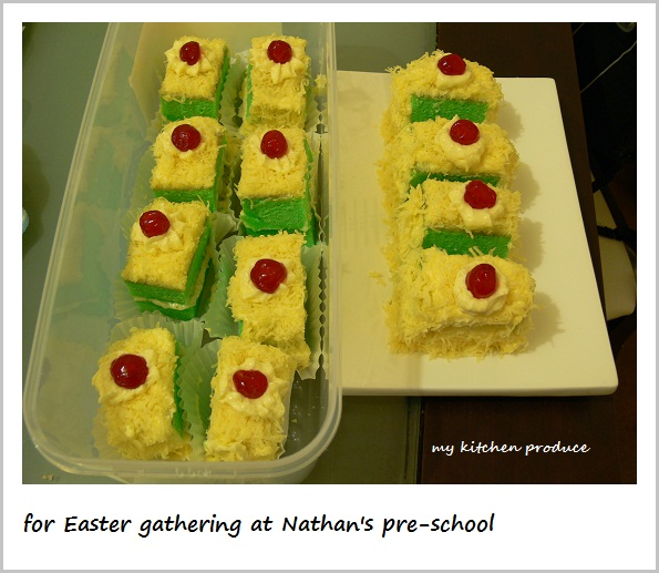 Pandan-Slice-Cake-with-Cheese-Buttercream-and-Grated-Cheese-Easter.jpg